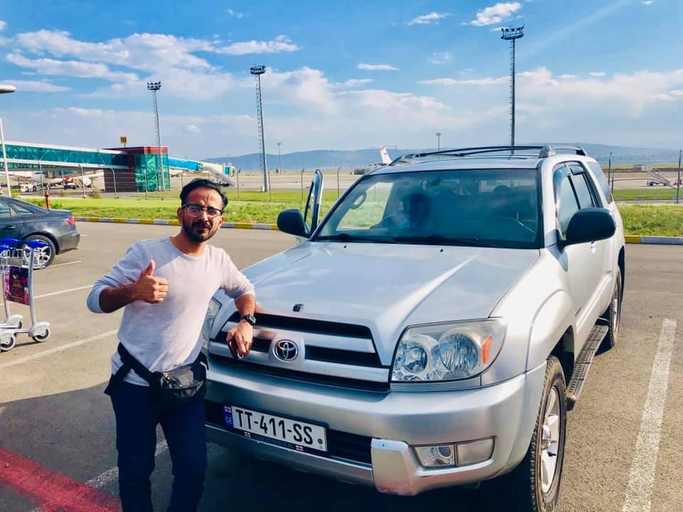 car rental in tbilisi, car rental georgia, rental cars in tbilisi, cars in tbilisi
