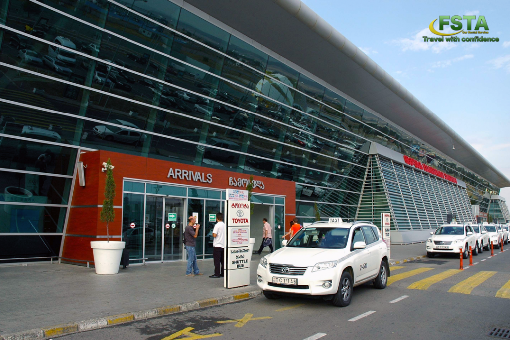 car rental tbilisi